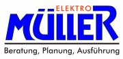 Elektro Müller GmbH Wolfsburg Heiligendorf