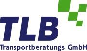 Transportberatungs GmbH Braunschweig