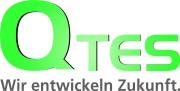 Qtes Wolfsburg Hans-Werner Brandt