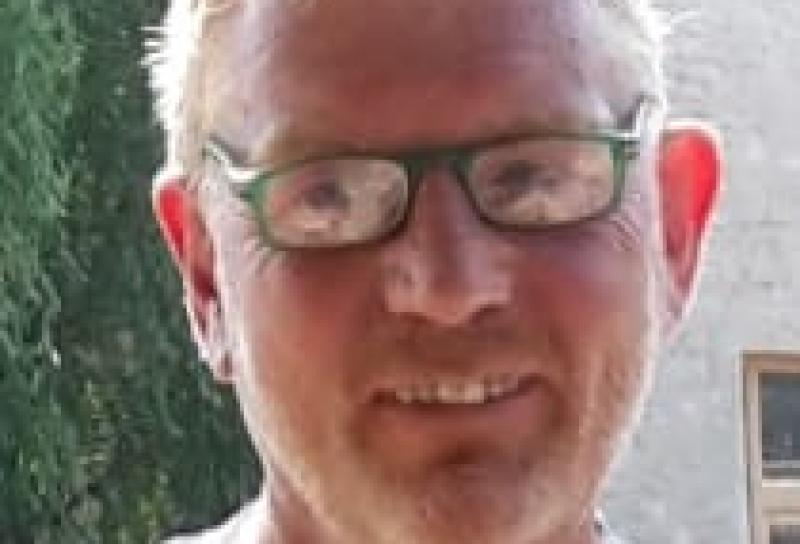 Hans-Günter Knigge